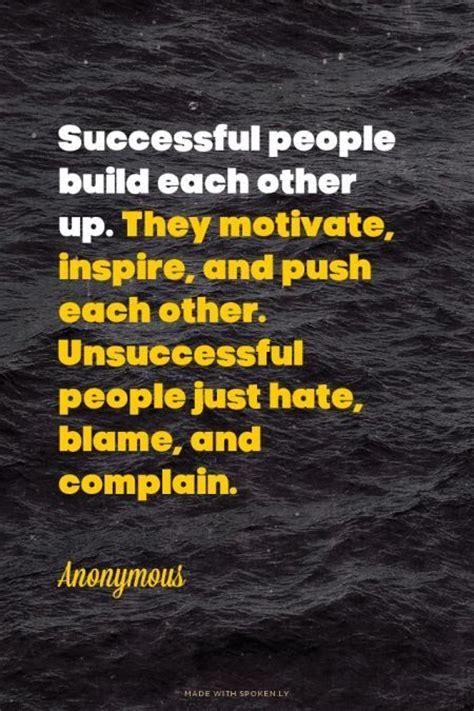 team building quotes ideas  pinterest