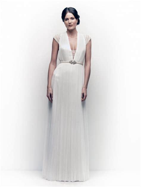 travel   time  catherine deane wedding dresses