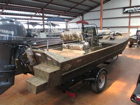 Ranger Boats Scottsboro Al by Page 3 Of 22 Page 3 Of 22 Boats For Sale Near Anniston