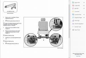 Workshop Manual Service  U0026 Repair Guide For Mercedes