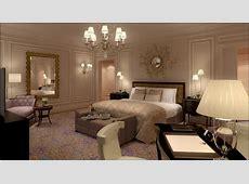 Luxury Bedroom Suites Home and Lock Screen Wallpaper