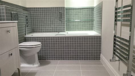 Tiling Panels For Bathrooms by Bathrooms Bathrooms