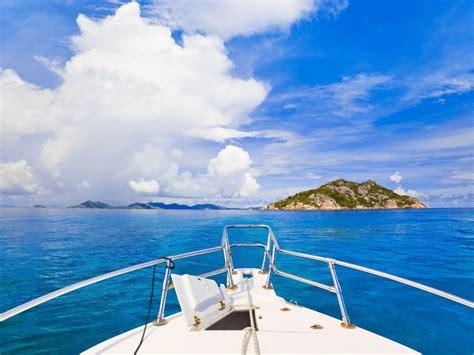 The Marinareservation.com Blog