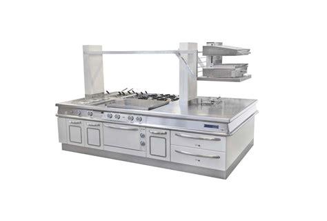 fournisseur équipement cuisine professionnelle fès maroc