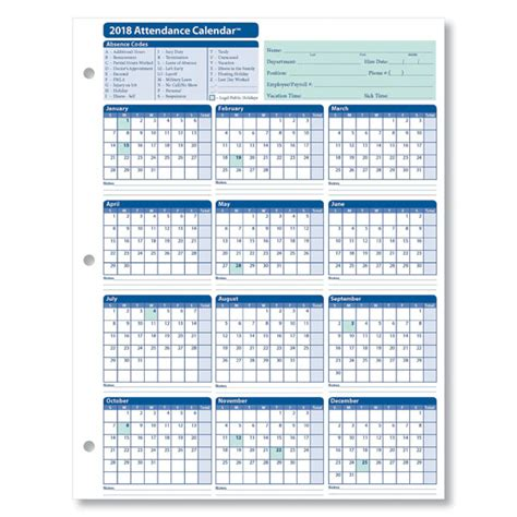 Monthly Employee Attendance Calendar Sheets  Blank Forms. Monthly Calendar Printable 2015 Template. Profit Loss Sheet Pics. Substitute Teacher Plan Template. Sample Microsoft Word Test Template. Micro Office Word 2010 Free Download Template. Power Distributors And Dispatchers Template. Create Gantt Chart In Google Sheets. Shopping List Cost Calculator Template