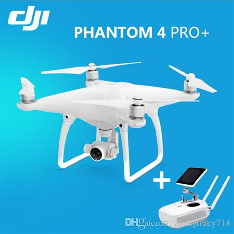 stock  original dji phantom phantom  pro phantom  pro  drone