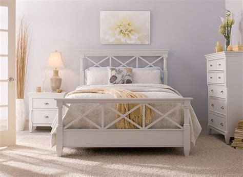 Raymour And Flanigan Bedroom Furniture by Retreat Bedroom Chest Bedroom Chests Raymour And