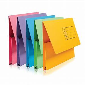document wallets range pukka pads With document wallet