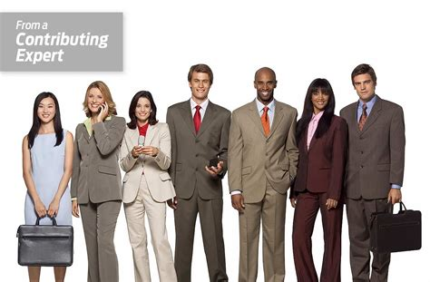 For Finance Professional by Questions Before Hiring A Financial Professional