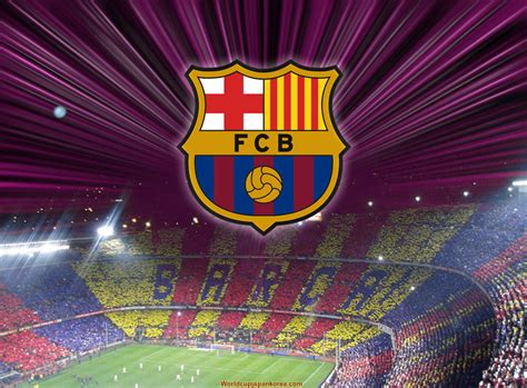 Futbol club barcelona was founded in 1899 by a group of footballers from switzerland,england and spain led by joan gamper. Best Celebrity: Barcelona Football Club