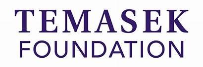 Temasek Foundation Makers Change Shophouse Singapore