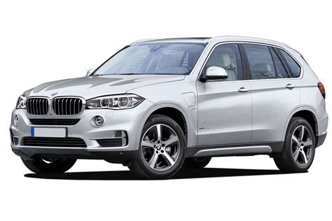 Bmw X5 Review by Bmw X5 Hybrid Review Carbuyer