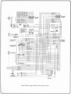 Wiring Diagram 81 Chevy Truck