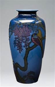 Japanische Vasen Stempel : die 845 besten bilder von porzellan keramik in 2018 ceramic pottery ceramics und flower vases ~ Watch28wear.com Haus und Dekorationen