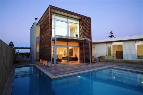 Modern House Design By Buymyva House On Pinterest