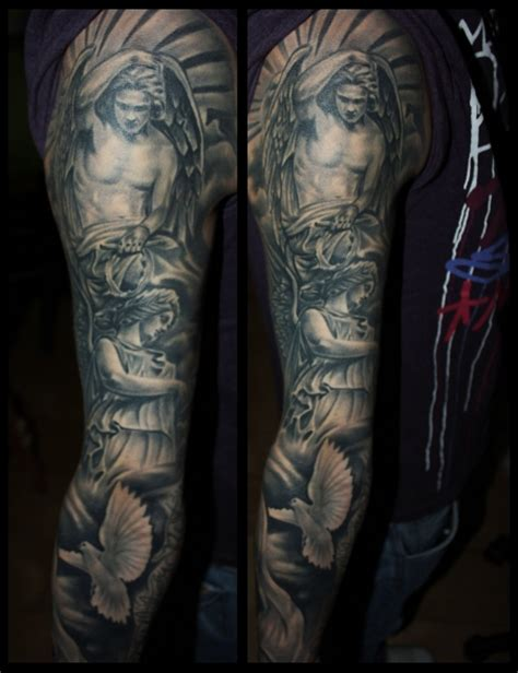 tattoos zum stichwort engel tattoo bewertungde lass