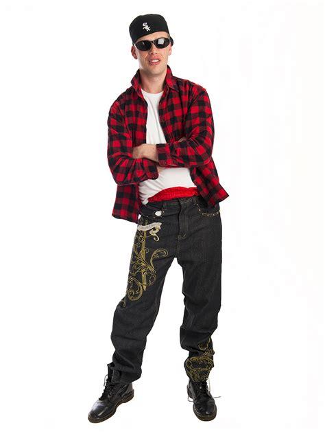 modern gangster mens costume creative costumes