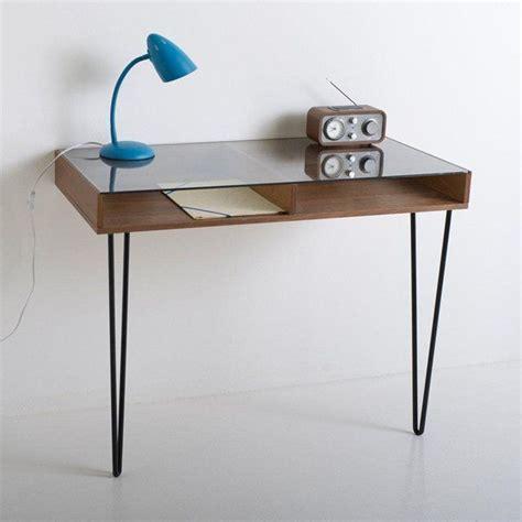 bureau vintage la redoute bureau console vintage watford inspiration fils et sérum