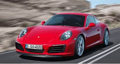 Carrera Porsche Engines 20hp 2s Turbo Goes