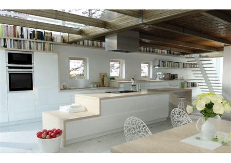 can i renovate my bathroom myself kitchen and bath design software pics of country bathroom designs contoh desain rumah articad