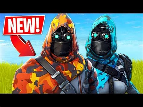 longshot insight skins fortnite battle royale
