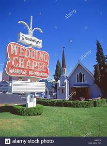 candlelight wedding chapel on the vegas strip las vegas With wedding chapels in las vegas nevada