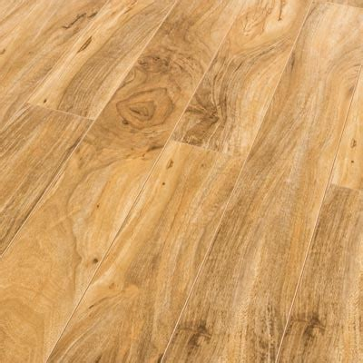laminate wood flooring costco pictures of walnut laminate flooring costco ask home design