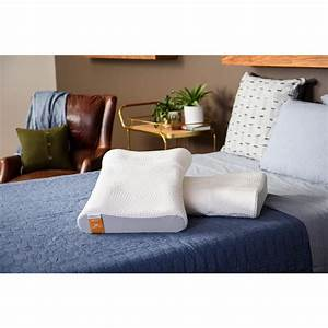 bed pillowsbeegod bed pillows 2 pack for better sleeping With beegod bed pillow