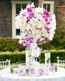 centerpieces for a wedding extravagant wedding centerpieces for a lavish reception table weddingdash