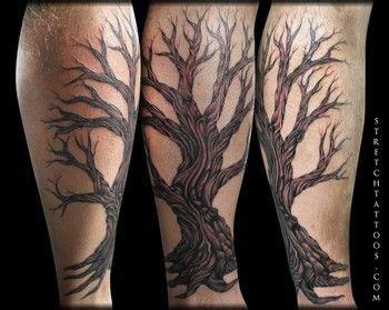 tattoo ideas images  pinterest tattoo ideas