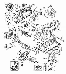 Buy Dewalt Dw936 Type 8 U0026quot  Cdls  Trim Replacement
