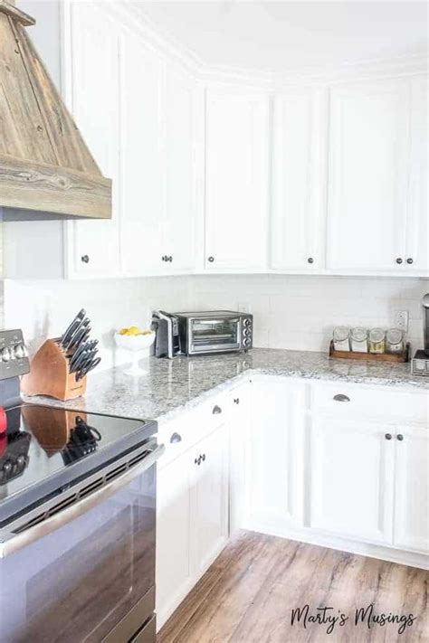 how to choose hardware for kitchen cabinets how to choose kitchen cabinet hardware what you need to 9312
