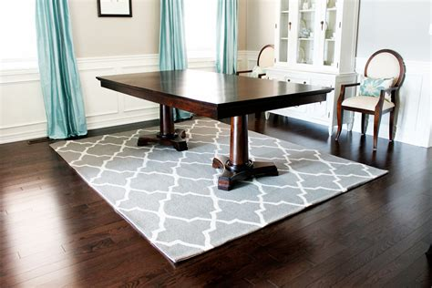rug dining table outstanding dining room rugs and exterior ideas with solid