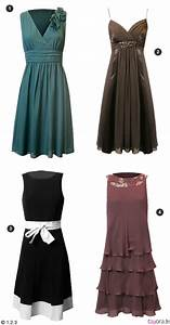 Robe Pour Invité Mariage : robe invite mariage ~ Melissatoandfro.com Idées de Décoration