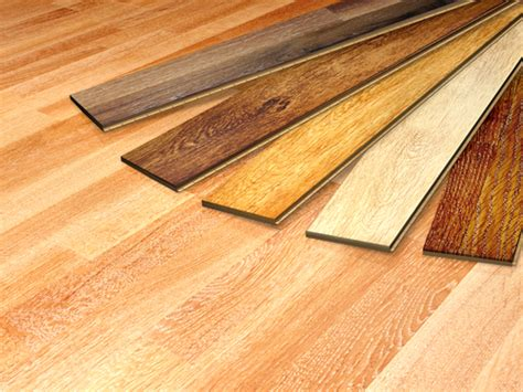 types of hardwood floors in ravenswood chicago lake