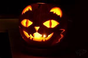 Halloween Kürbis Motive : dunkelbunt bitters october 2011 ~ Eleganceandgraceweddings.com Haus und Dekorationen