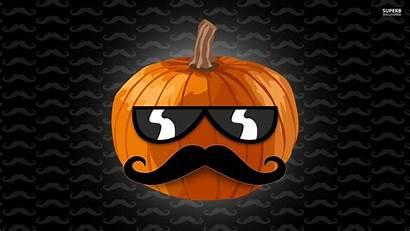 Pumpkin Wallpapers Hipster Halloween Desktop Dentist Vertical