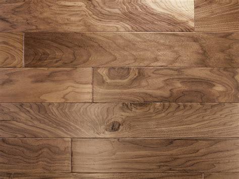 treating engineered wood floors bruce laminate flooring mineral wood zebrano glueless laminate flooring multi 28 care of vinyl