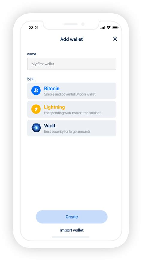 Electrum wallet verifies all the transactions in your history using spv. Bitcoin Wallet - Bluewallet for iOS and Android | BlueWallet - Bitcoin Wallet for iOS and Android