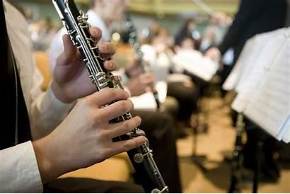 Clarinette Instruments Band Instrument Sersheim Fischbach Lessons