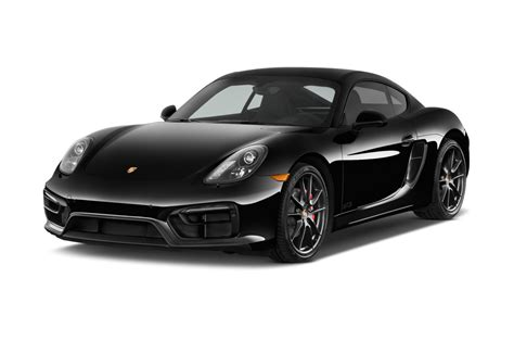 porsche sports car black 2017 porsche 718 cayman reviews and rating motor trend