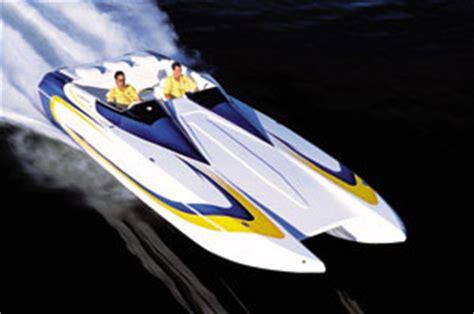 Eliminator Boats Instagram by Eliminator 30 Daytona Stock Options Boats