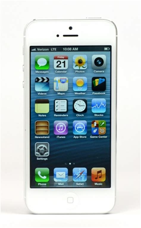 used iphone 5 for at t selling refurbished iphone 5 for 150