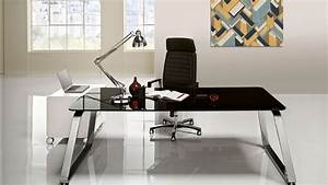 Hi Tech Office Furniture 7039s LAS Mobili