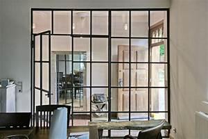 Industrie Look. sofa im industrie design auf r dern massivholzm ...