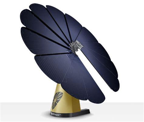 Ru93009397a термомеханическая самонаводящаяся система слежения за солнцем яндекс.патенты