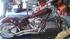 Page 1  New  Used American Ironhorse Motorcycle For Sale