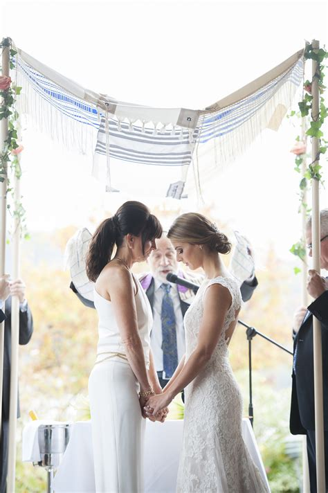 jersey   york gay wedding photographer studio