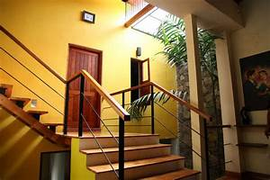 Modern interior design in sri lanka india american for Interior design ideas for small house in sri lanka