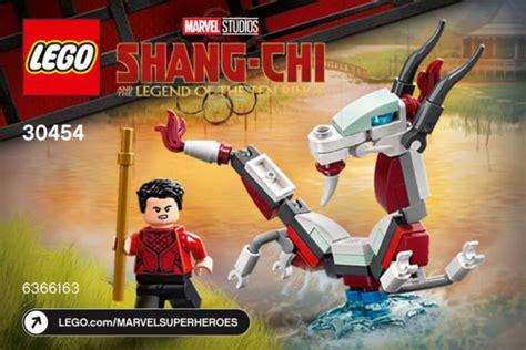 Sur le Shop LEGO : Polybag LEGO Trolls 30555 Poppy's ...